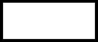 Logotipo Novapet