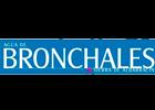 Agua de Bronchales