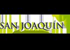 Aguas de San Joaquín