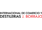 Internacional de Comercio y Destilerias J. Borrajo