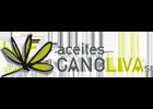 Aceites Canoliva