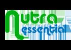 Nutra Essential OTC