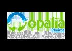 Opalia Pharma (Grupo Recordati)