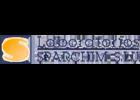 Laboratorios Sparchim