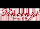 Nuove Distillerie Vincenzi