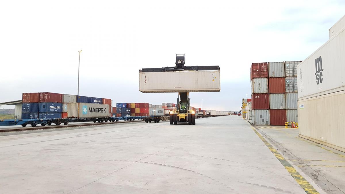 Terminal Intermodal Monzón_TIM_3