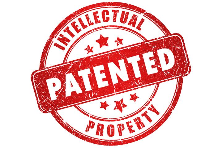 Patentes Novapet