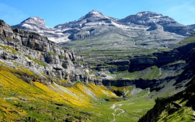 European Day of Natural Parks