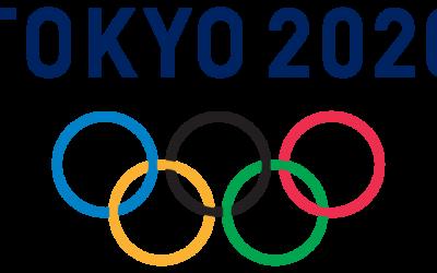 El PET en los Juegos Olímpicos 2020