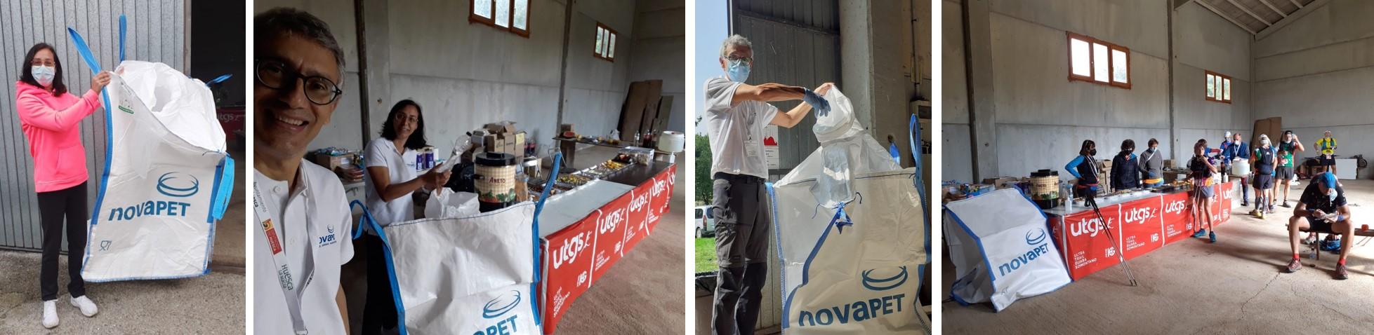 AV-Bellostas-Voluntarios-Novapet-UTGS-2021