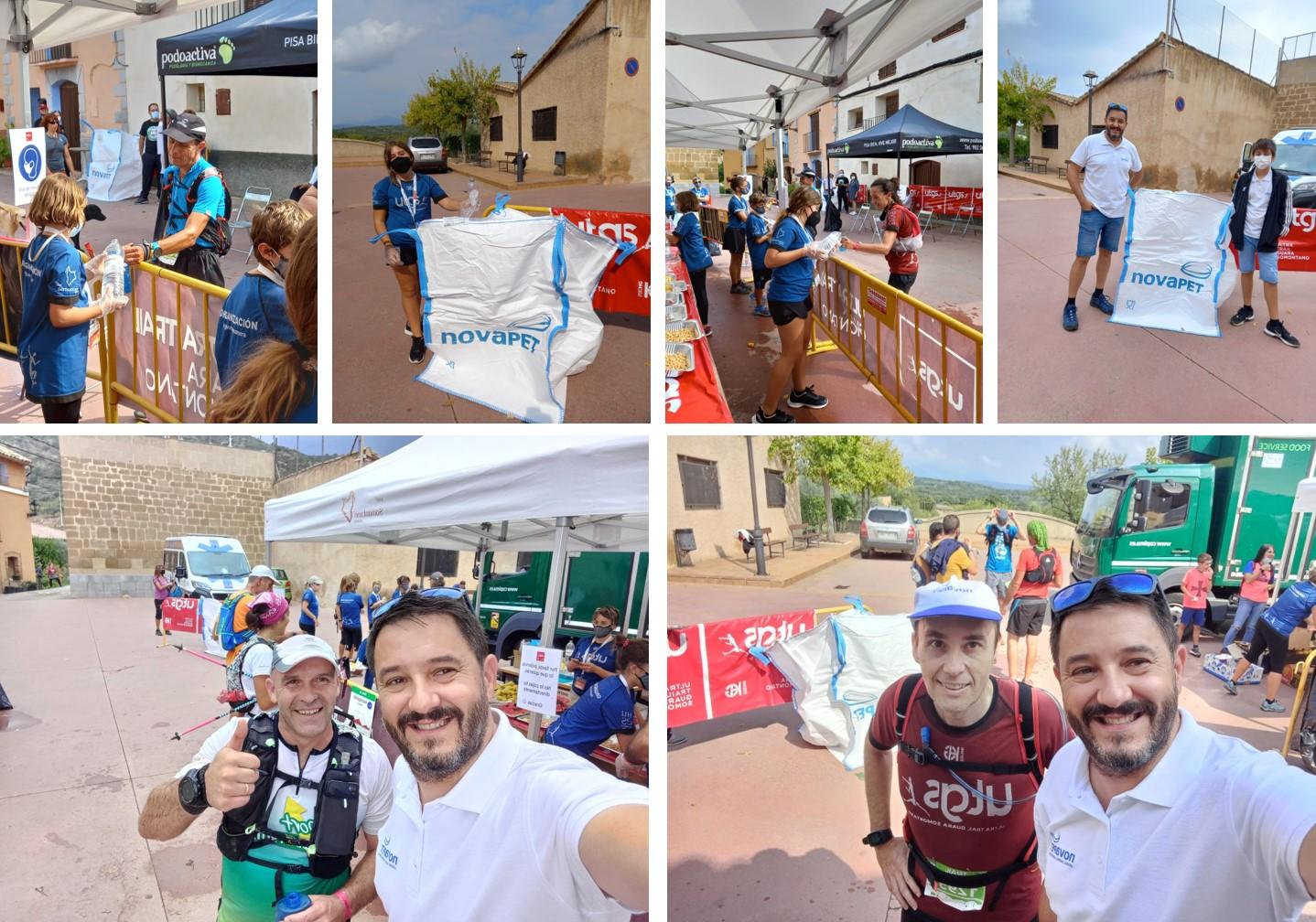 AV-Radiquero-Voluntarios-Novapet-UTGS-2021
