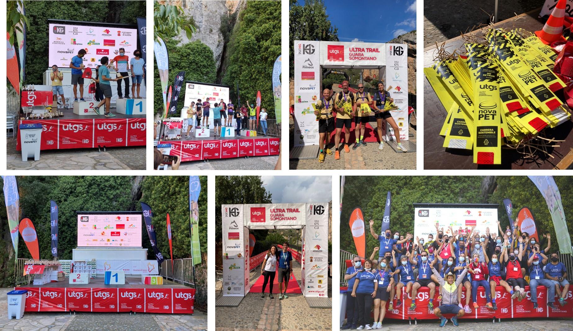 AV-arco-de-meta-premios-Voluntarios-Novapet-UTGS-2021
